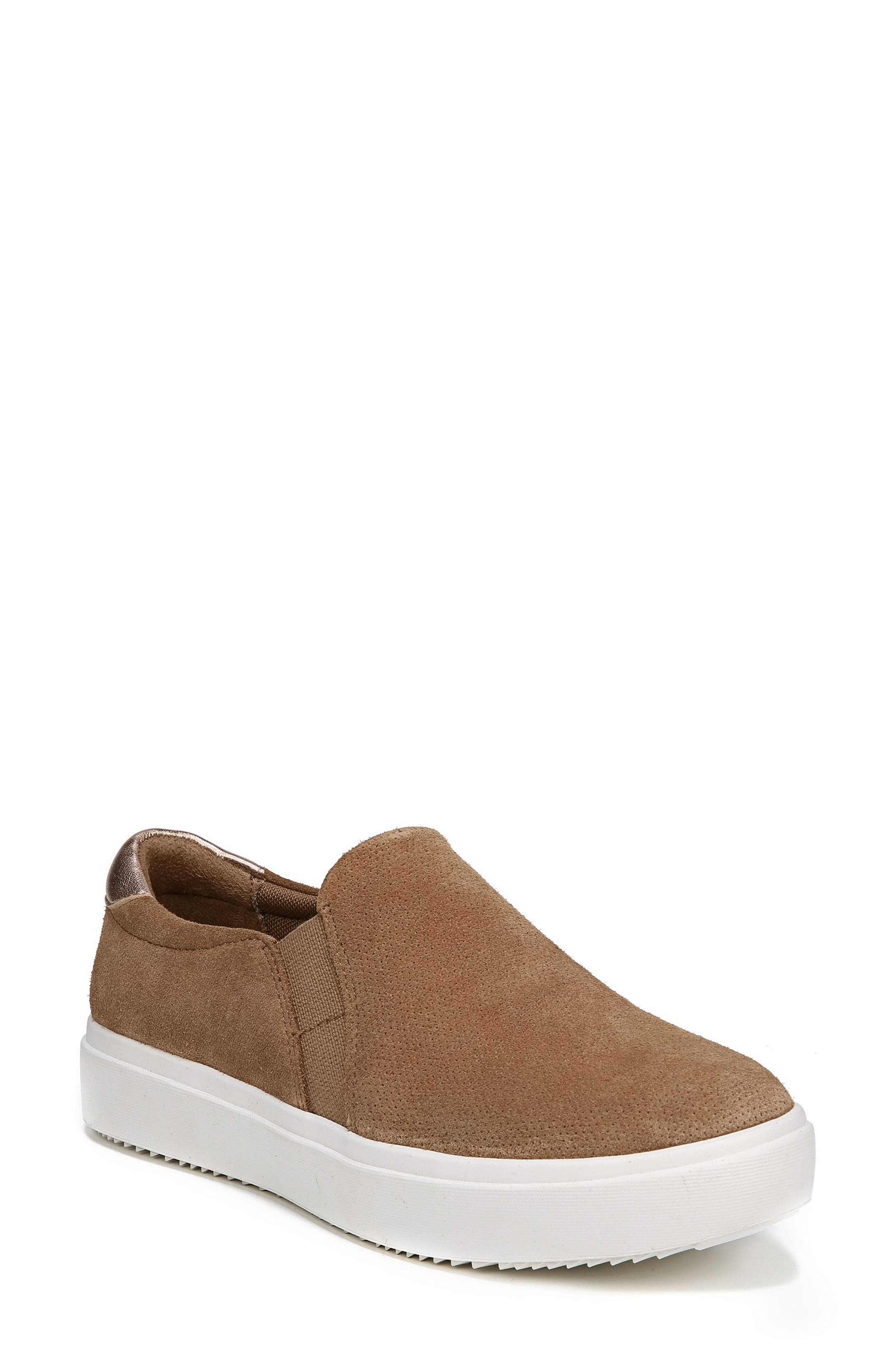 Charlie's Sneakers Brown Casual Shoes cheap sale outlet store 9ya0Oky1iG