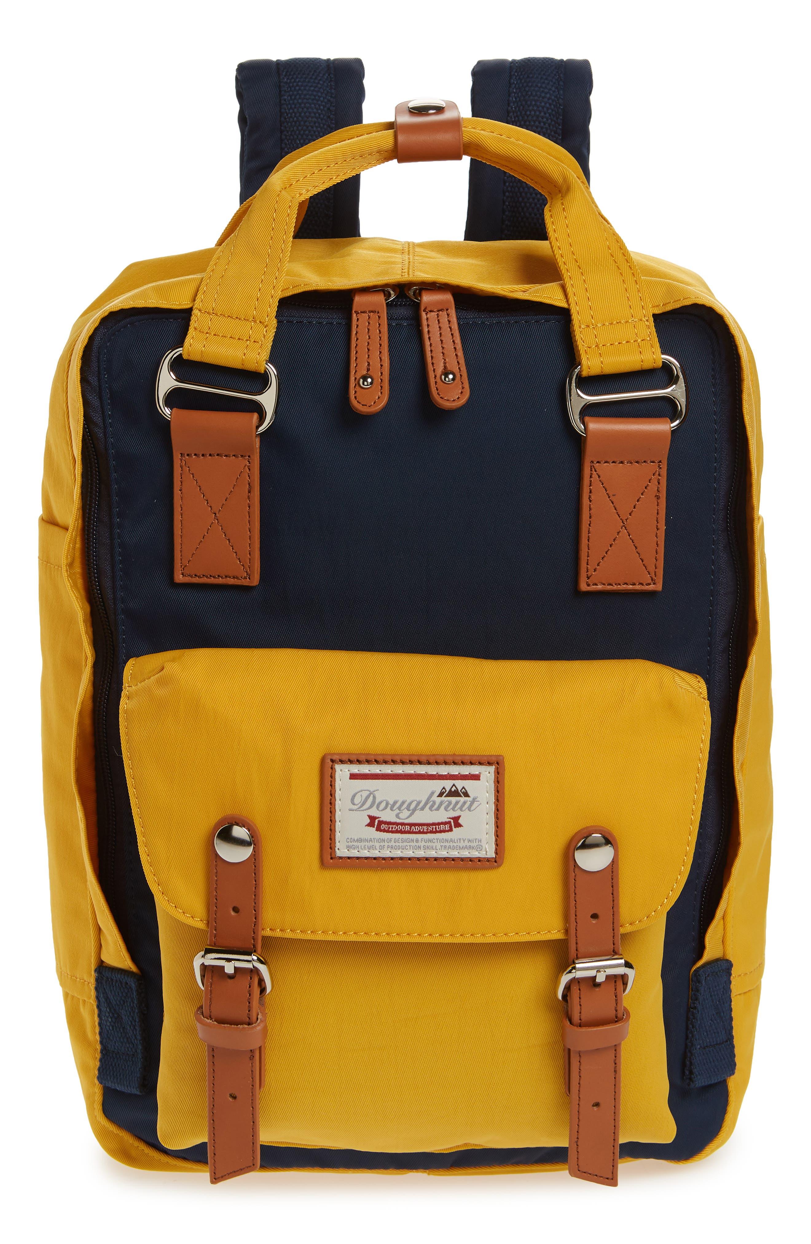 ea59a3ca30 Women s DOUGHNUT Backpacks
