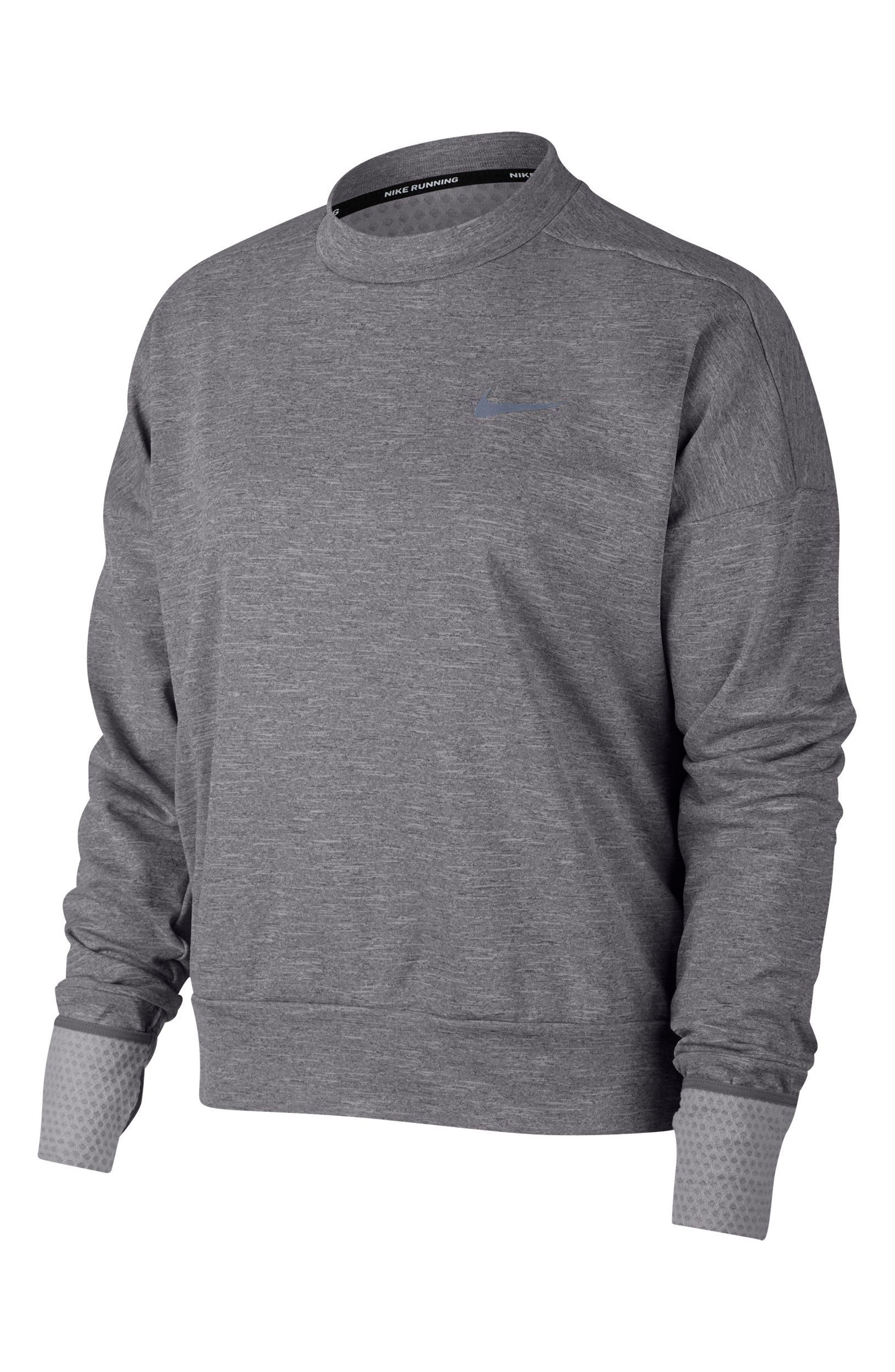 f53736320f19 Women s Nike Sweatshirts   Hoodies