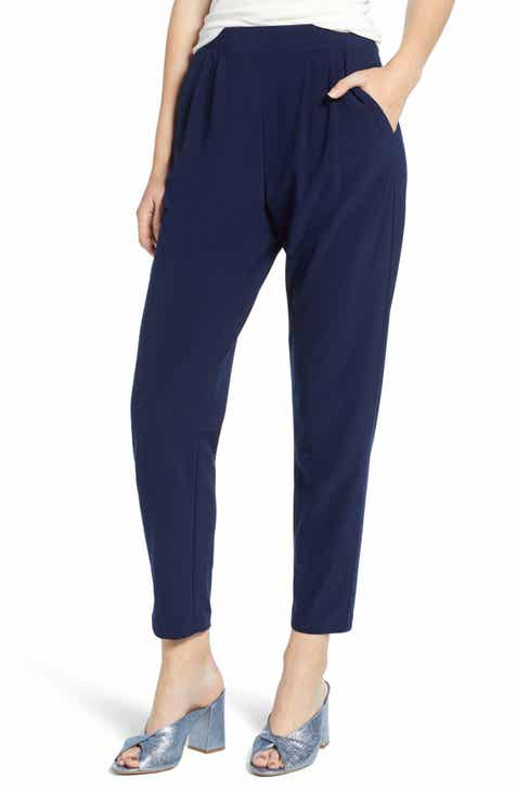 Women S Trouser Amp Wide Leg Pants Nordstrom