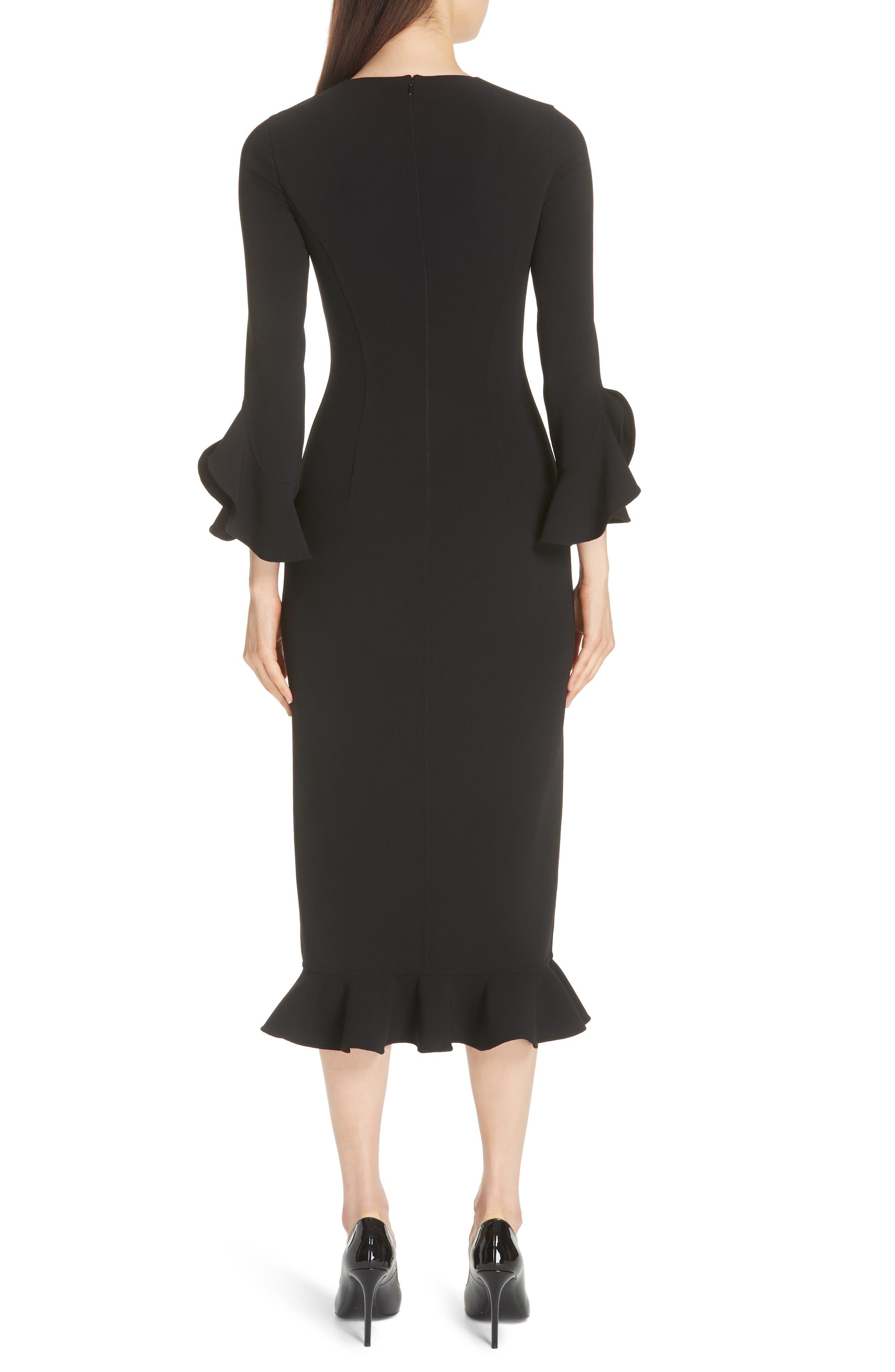 Women\'s Michael Kors Dresses | Nordstrom