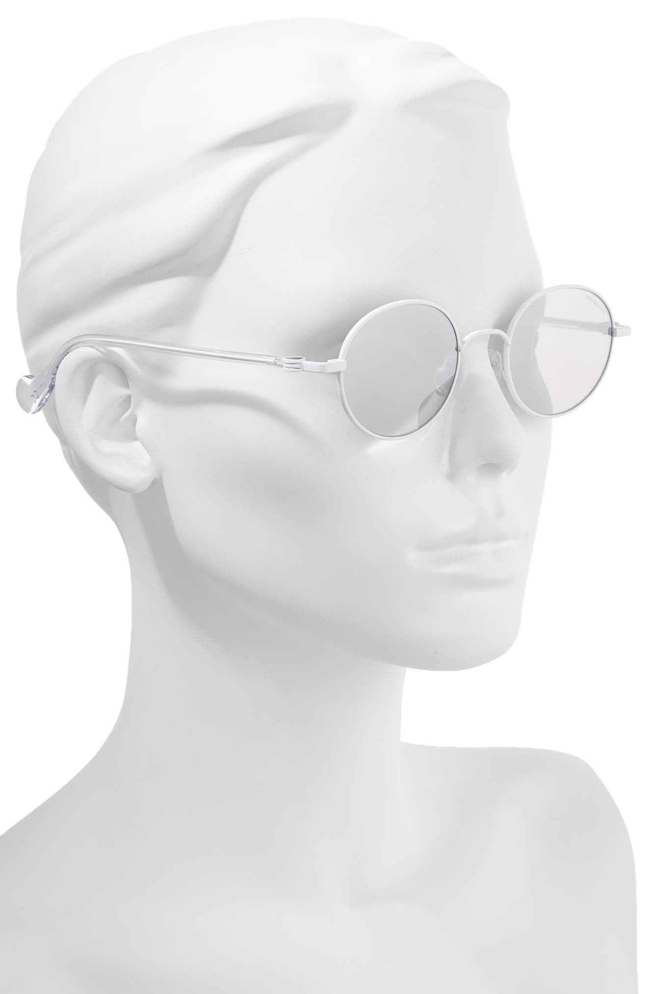 b4c987d8f24 Moncler Sunglasses for Women