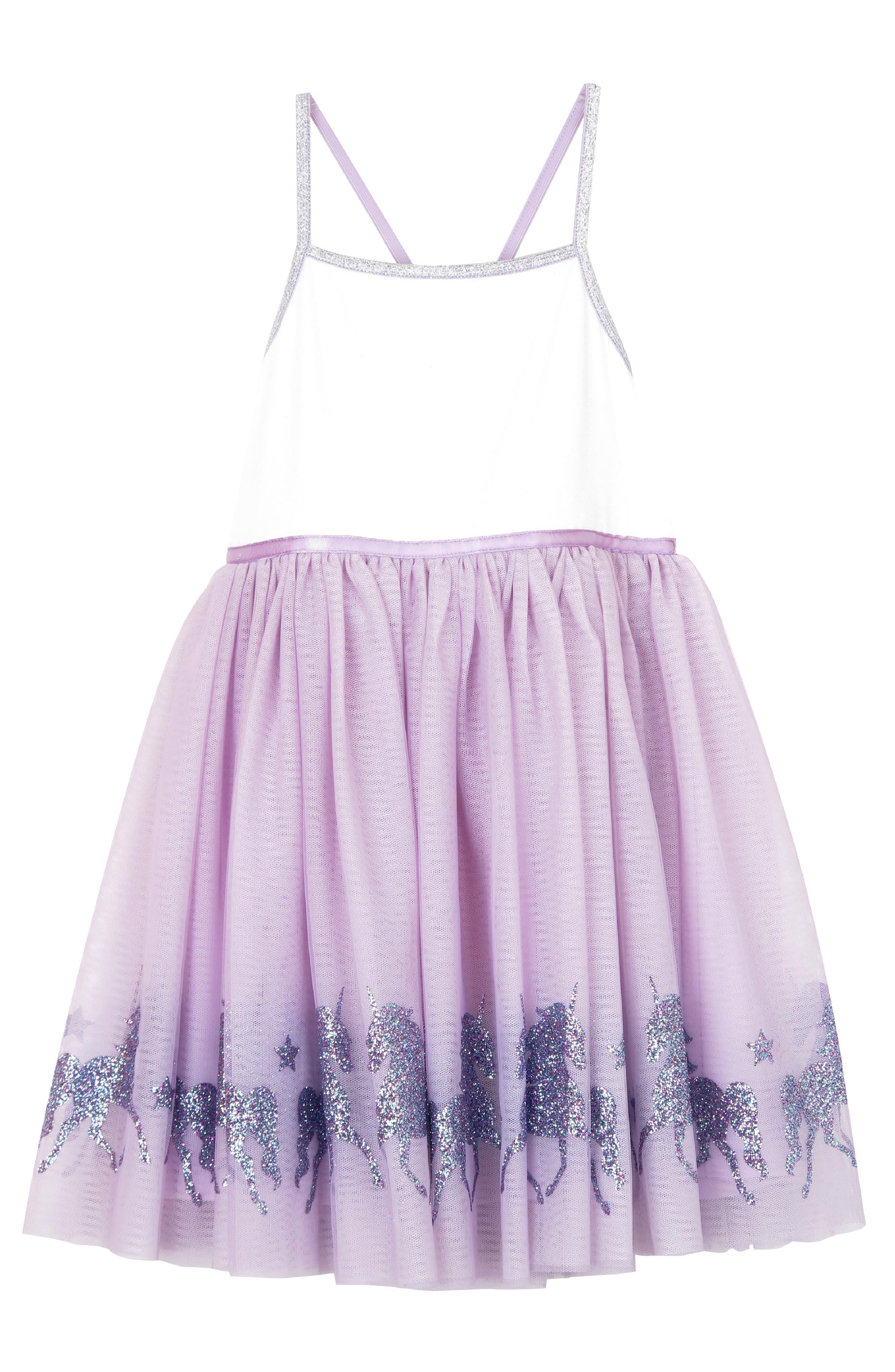 Girls Dresses Rompers Nordstrom