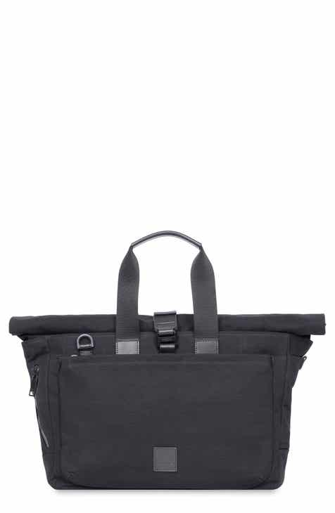 a0e4dd9837 KNOMO London Handbags & Wallets for Women | Nordstrom