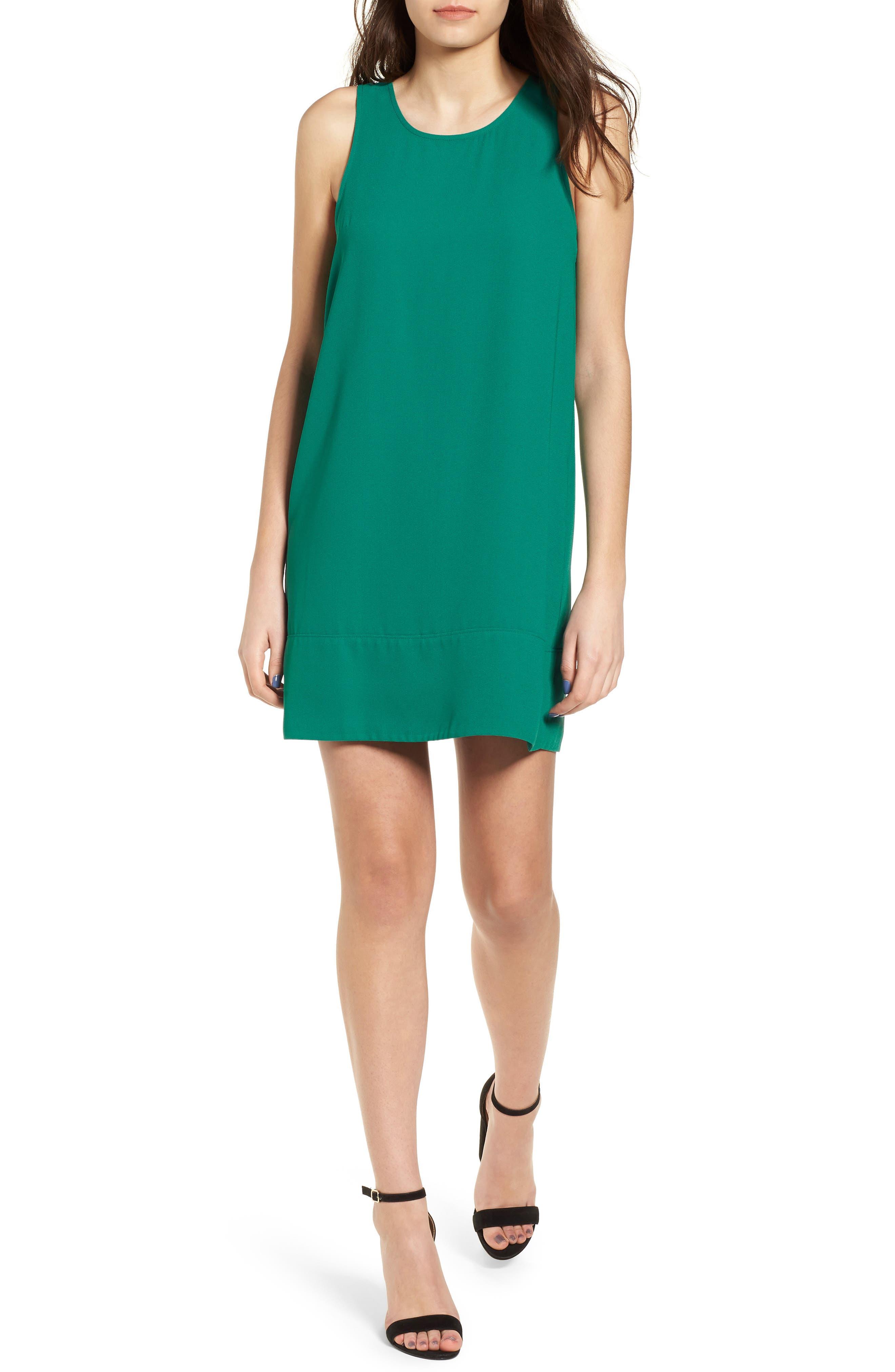 Women\'s Leith Green Sale | Nordstrom