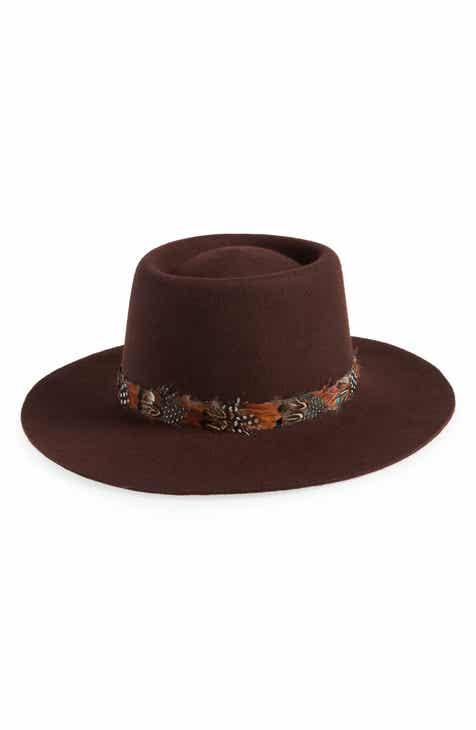 Women s Treasure   Bond Hats   Hair Accessories on Sale  bf5b84b15abc