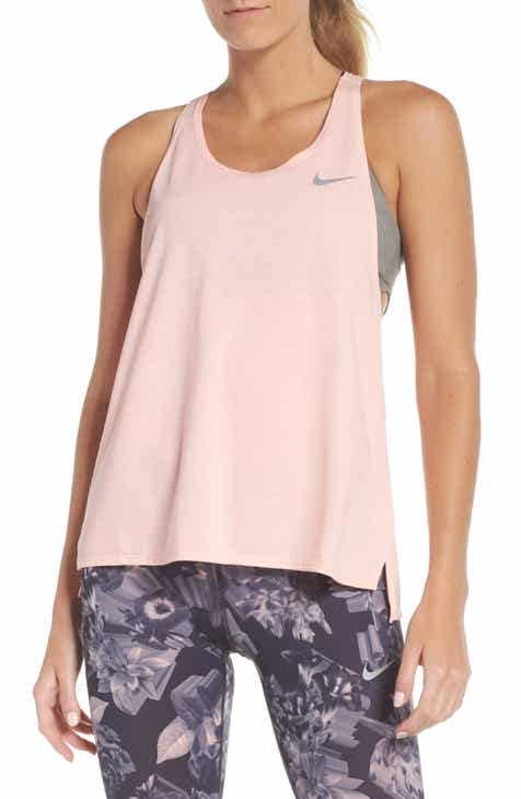 Women S Workout Clothes Amp Activewear Nordstrom