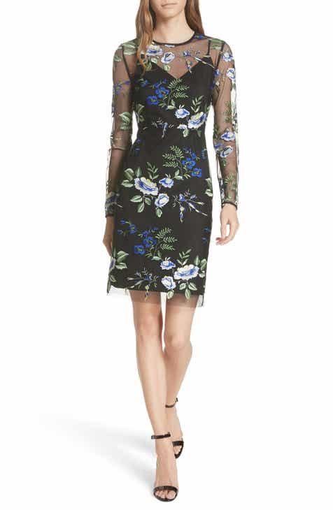 DVF by Diane von Furstenberg Women\'s Fashion   Nordstrom