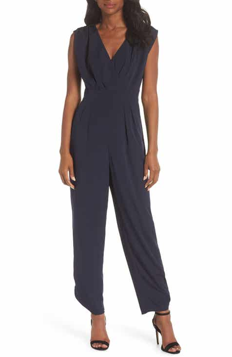 Womens Plus Size Vacation Resort Wear Outfits Nordstrom