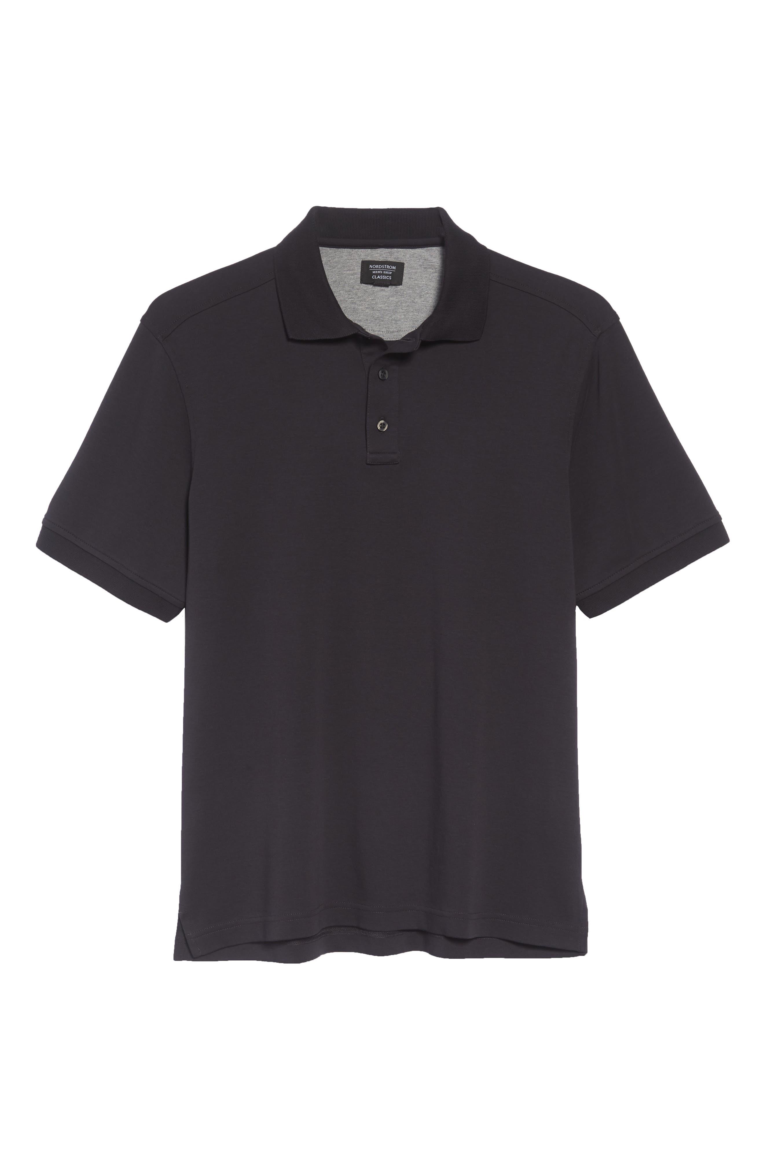 858931689127 Men s Polo Shirts