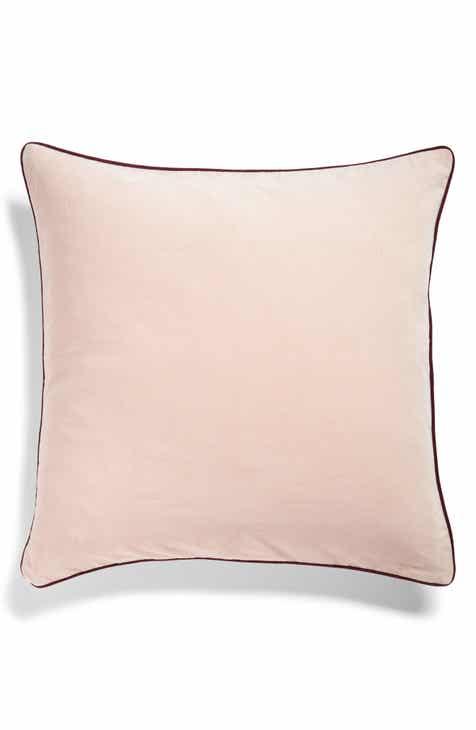 40X40 Decorative Pillows Poufs Bedrooms Nordstrom Inspiration 22x22 Decorative Pillows