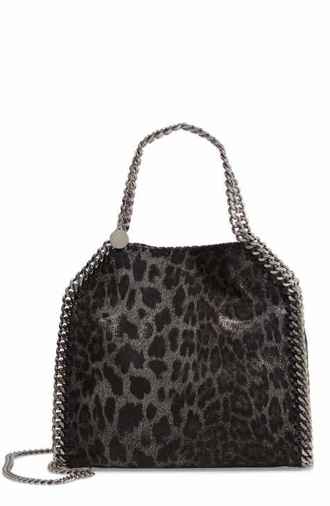 Women\'s Faux Leather Designer Handbags & Wallets | Nordstrom