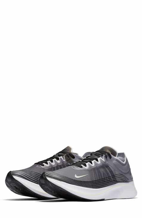 7a1c471a36 Nike Zoom Fly SP Running Shoe (Men)