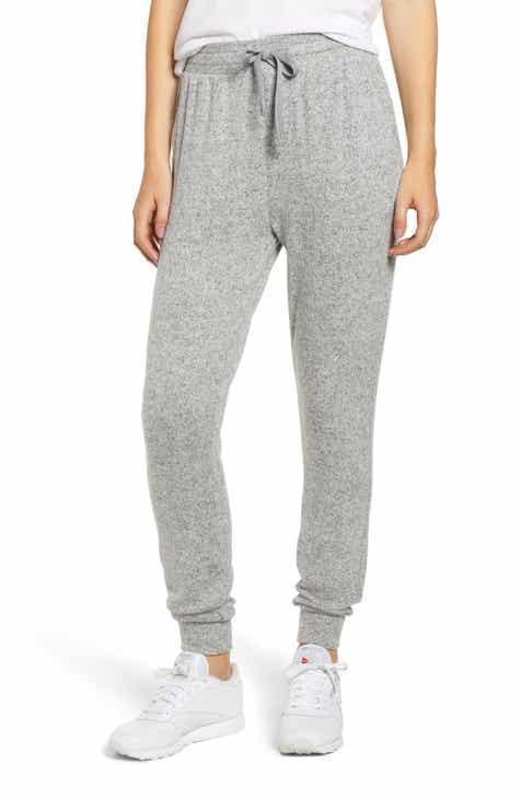 Women's PlusSize Pants Leggings Nordstrom Impressive Plus Size Patterned Leggings