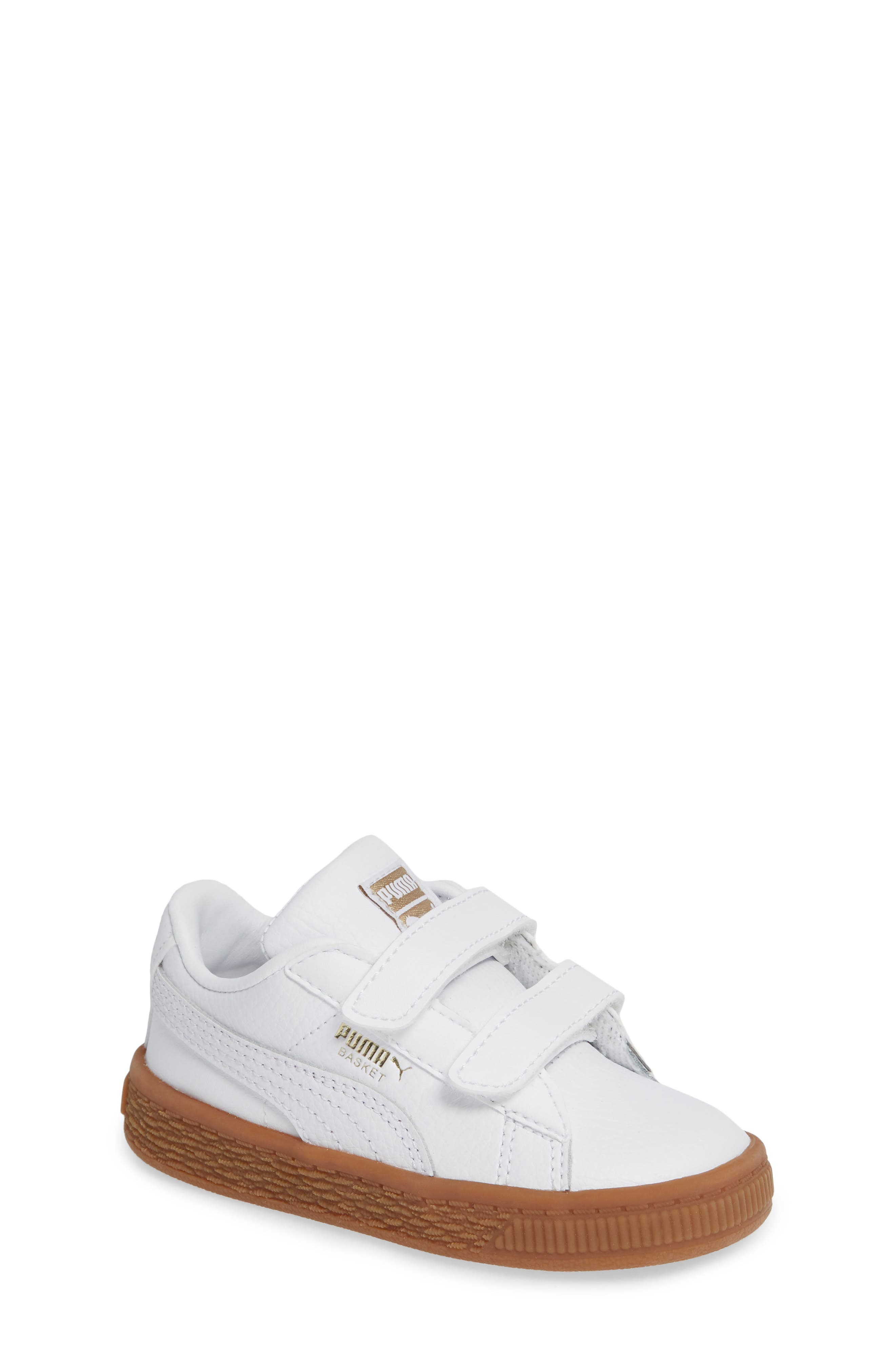 cf727424061 puma baby shoes Sale