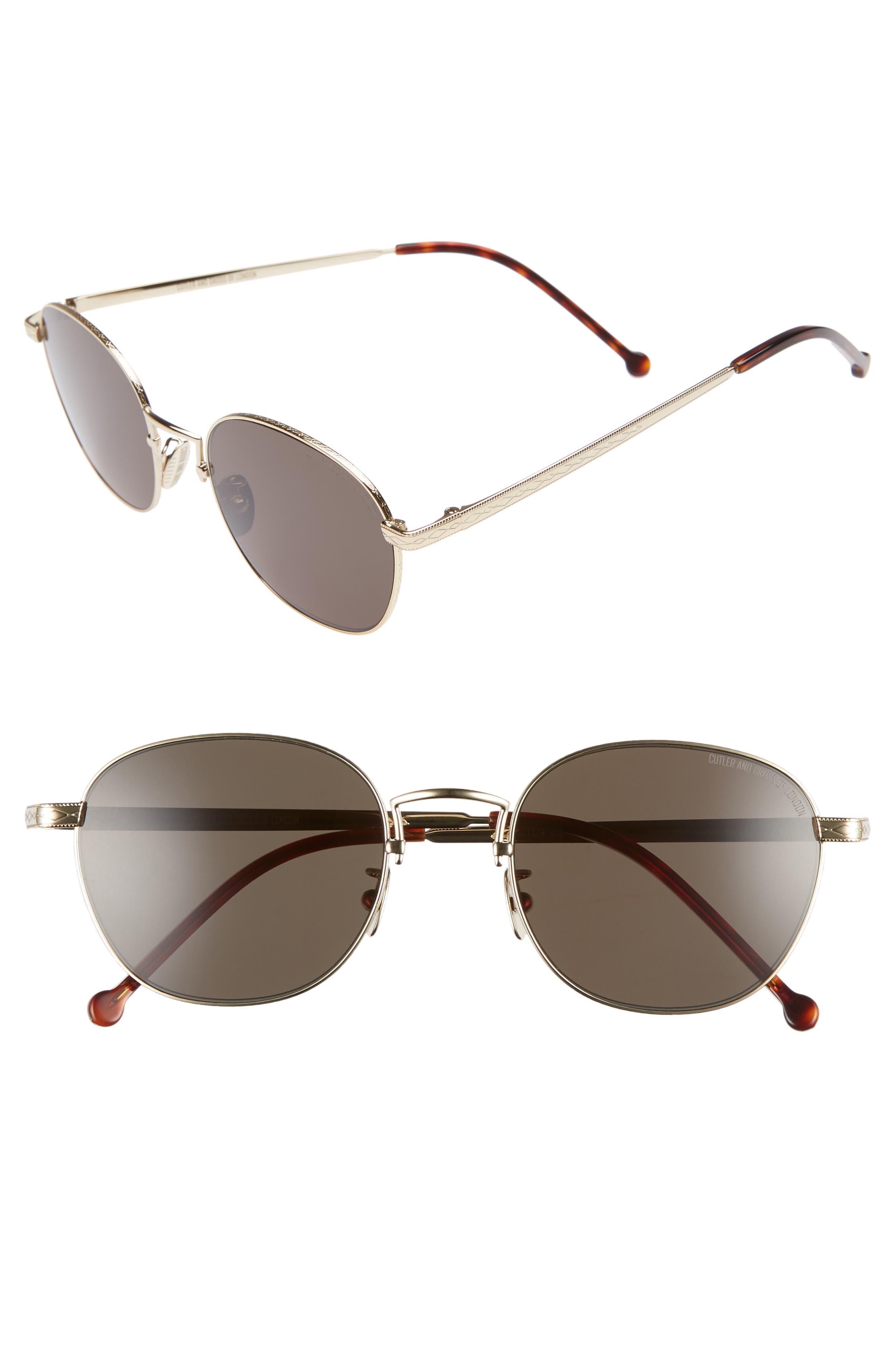 23fe99b2a77 All Men s Sunglasses  Sale