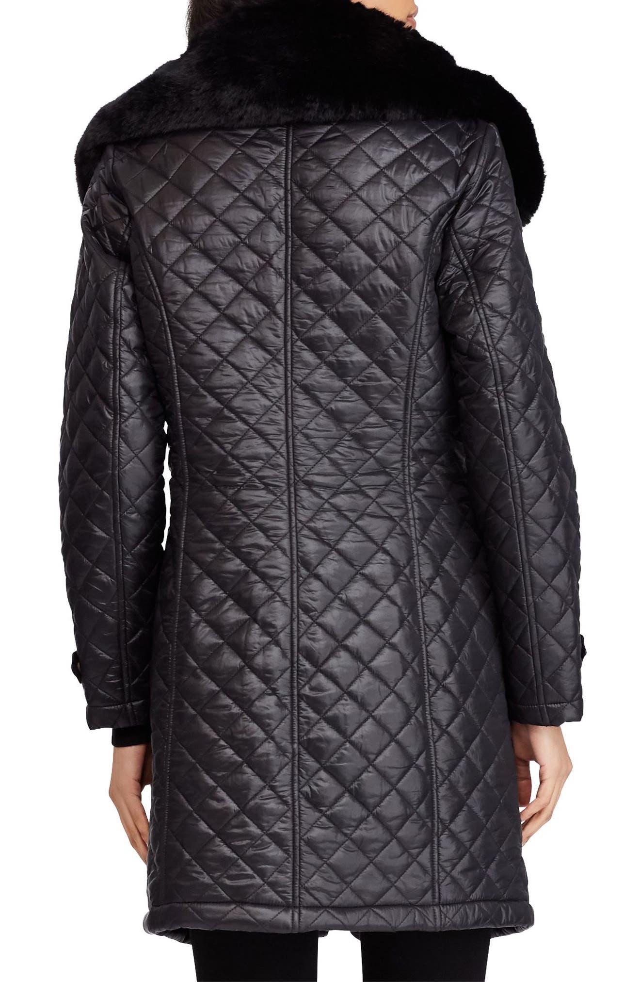 eeba45328fa0c1 Women s Lauren Ralph Lauren Coats   Jackets