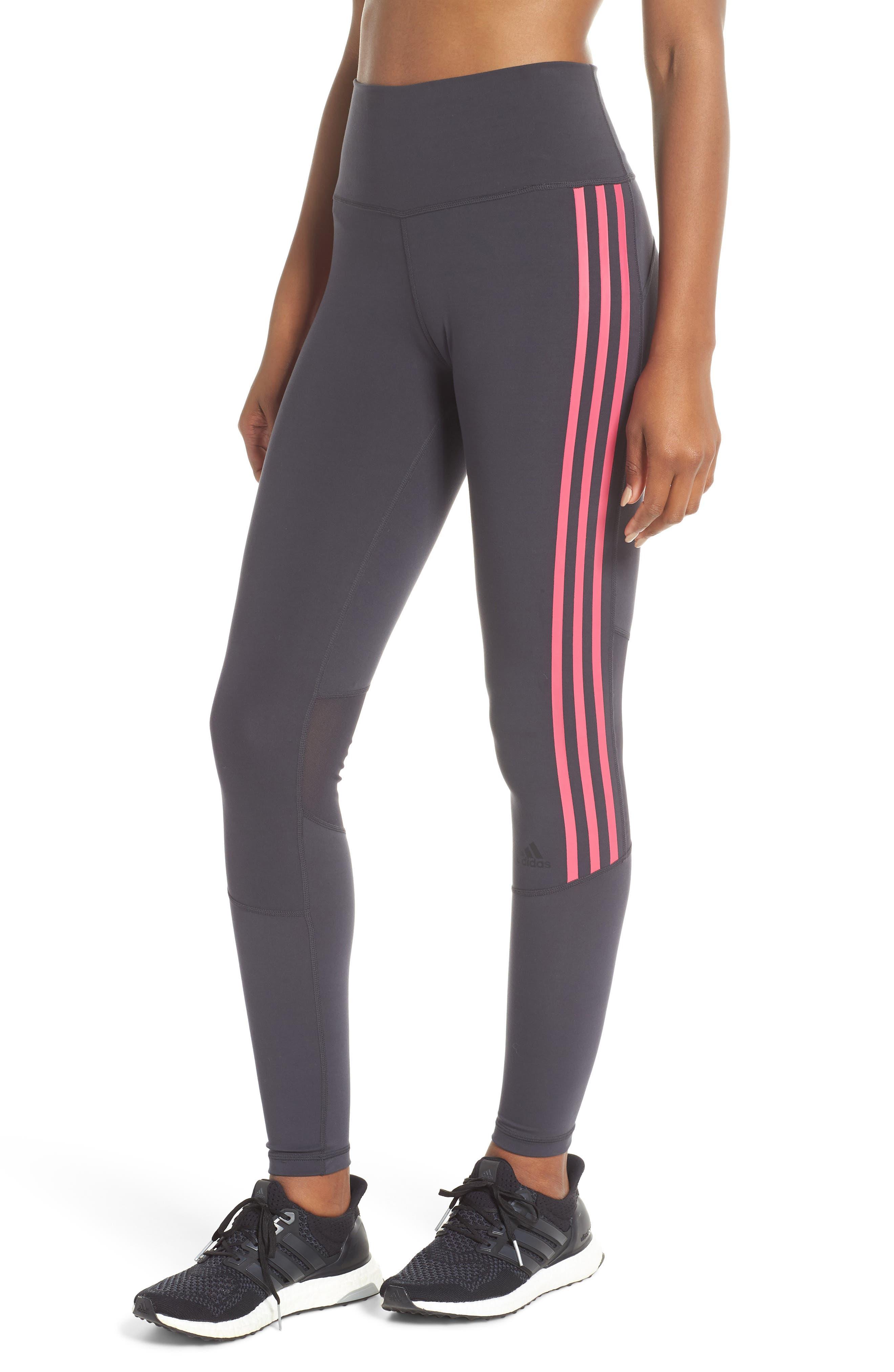d1e6745b5f Workout Nordstrom Adidas Activewear Clothes Women's amp; z5T8wWAq