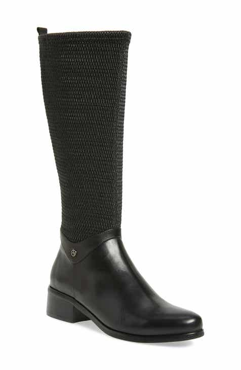 5d1f168e1c8 AquaDiva Kallena Waterproof Knee High Boot (Women)