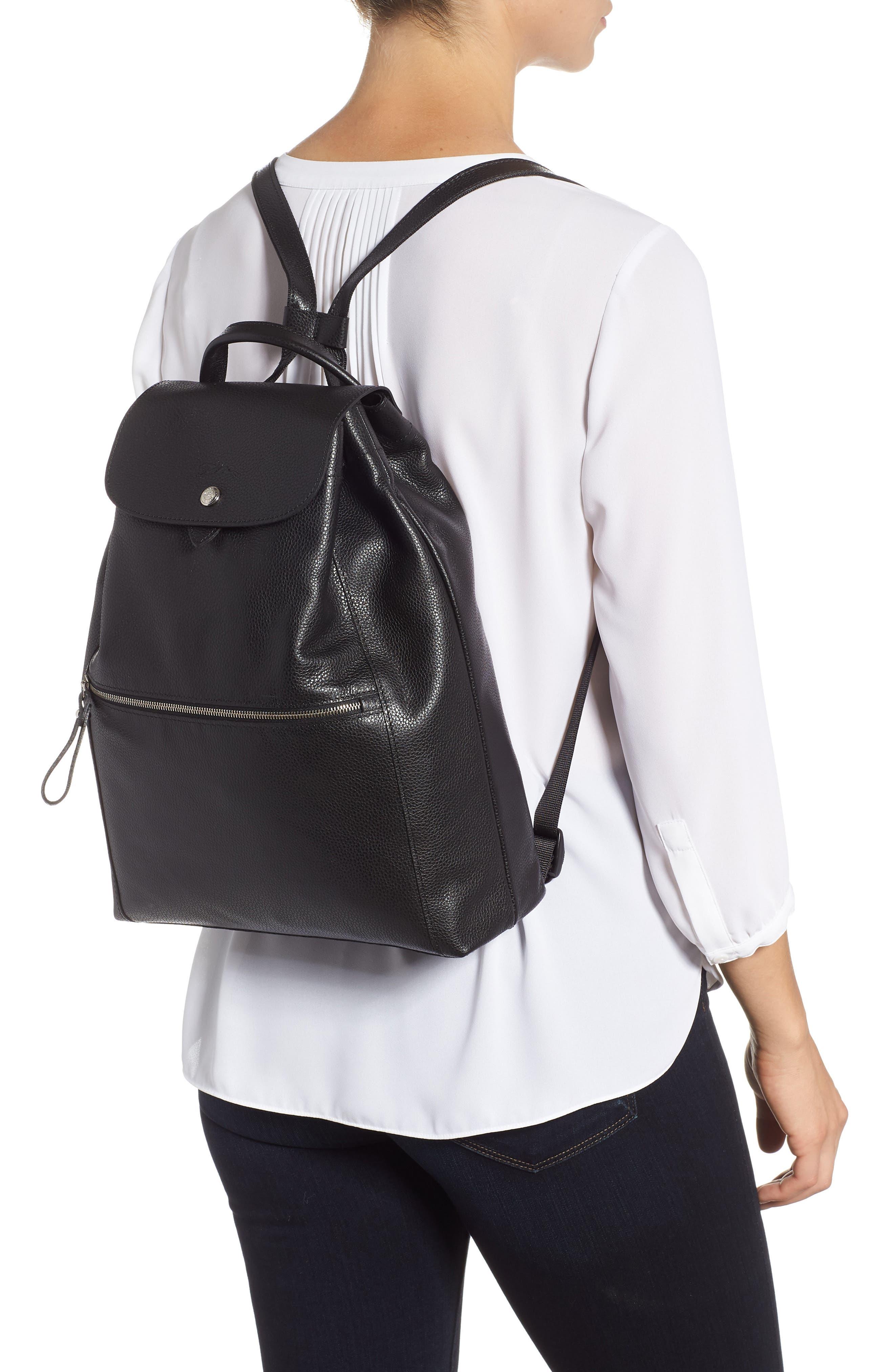 3d9a89999e3b Women's Drawstring Backpacks | Nordstrom