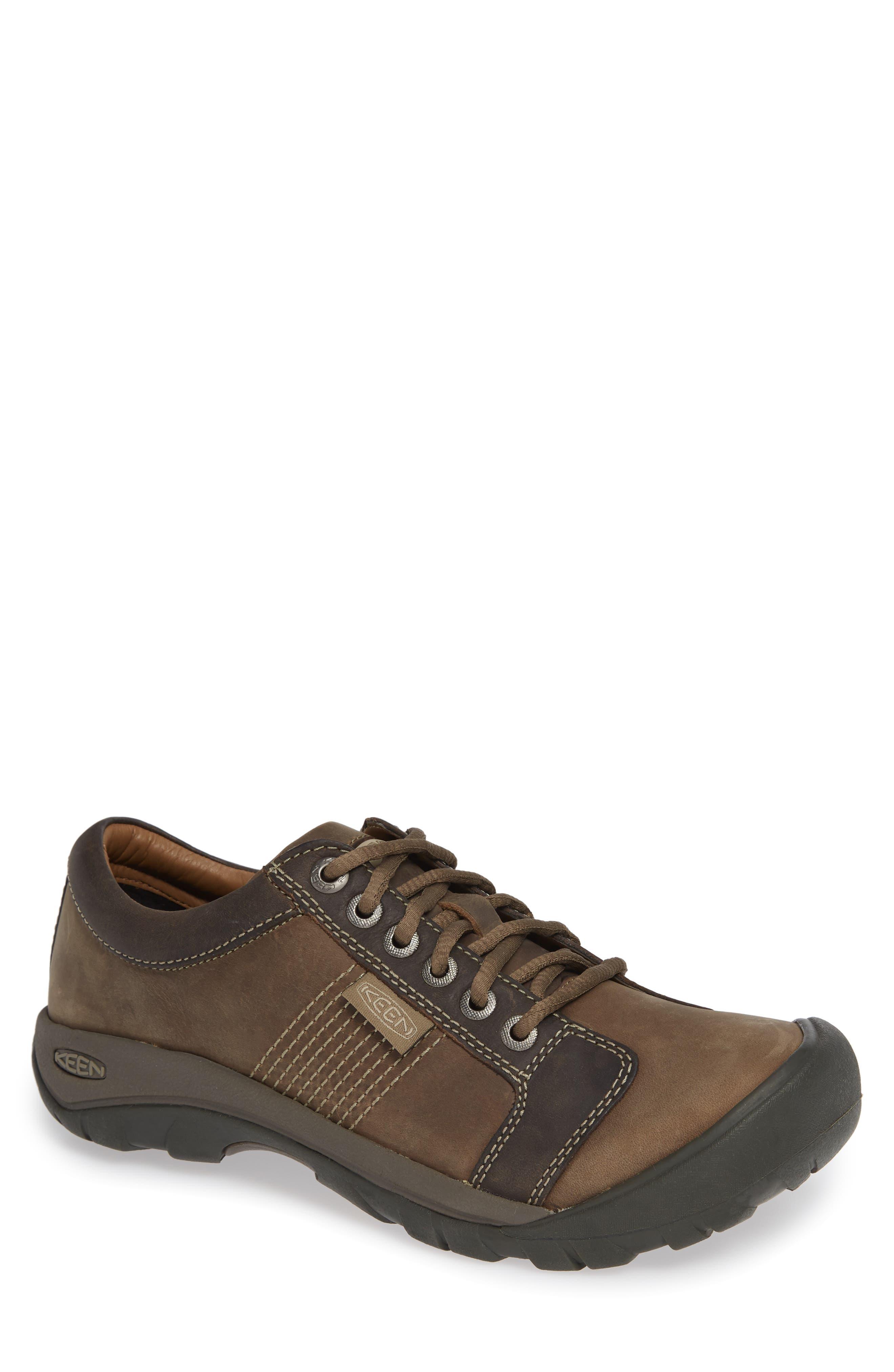 best sale san francisco good quality Men's Keen Shoes | Nordstrom