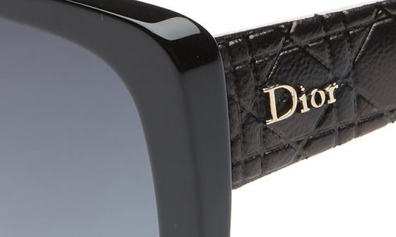 11ee4cc0846 Dior for Women