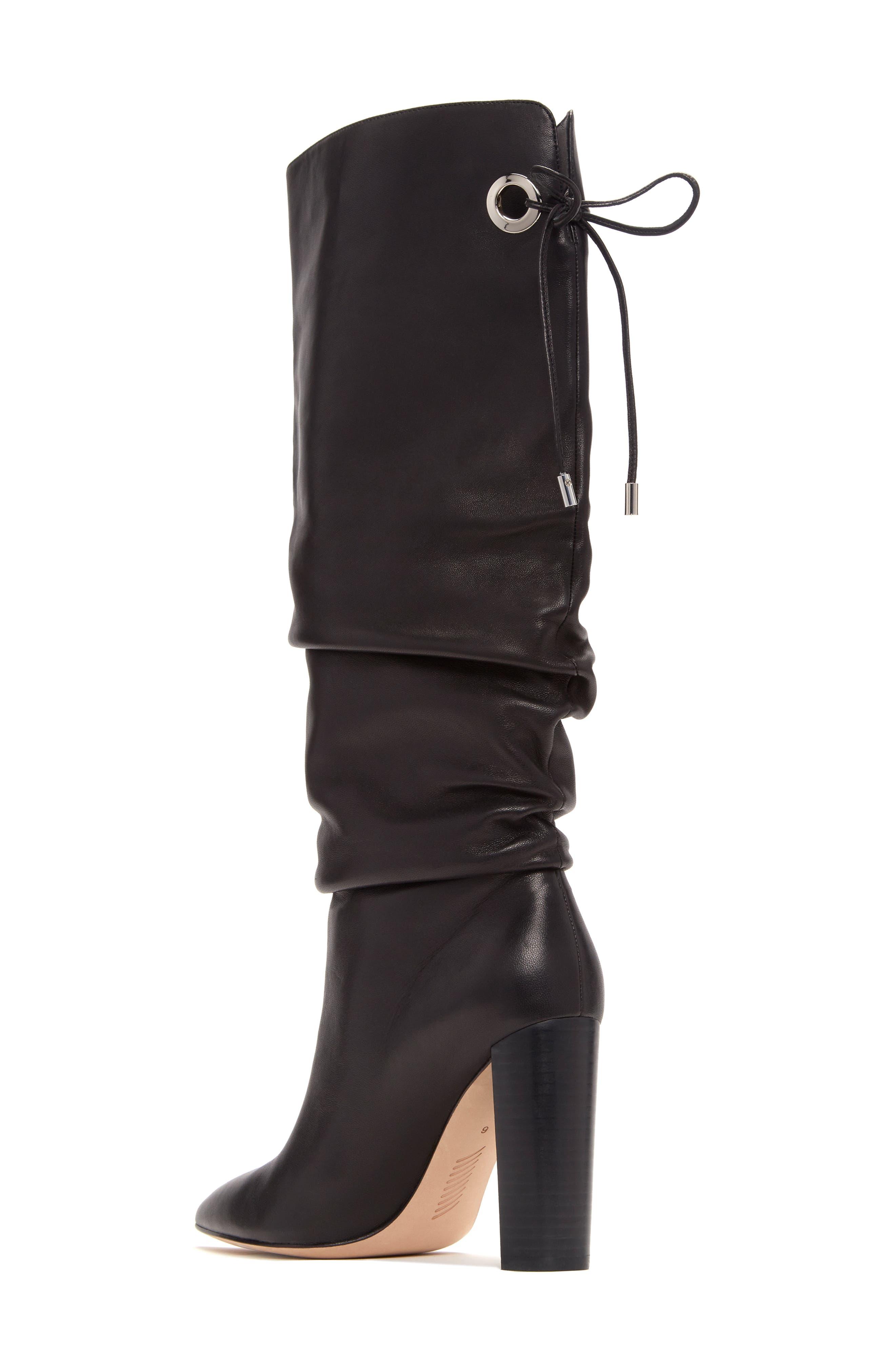 56f6e28af2ef Women s PAIGE Boots