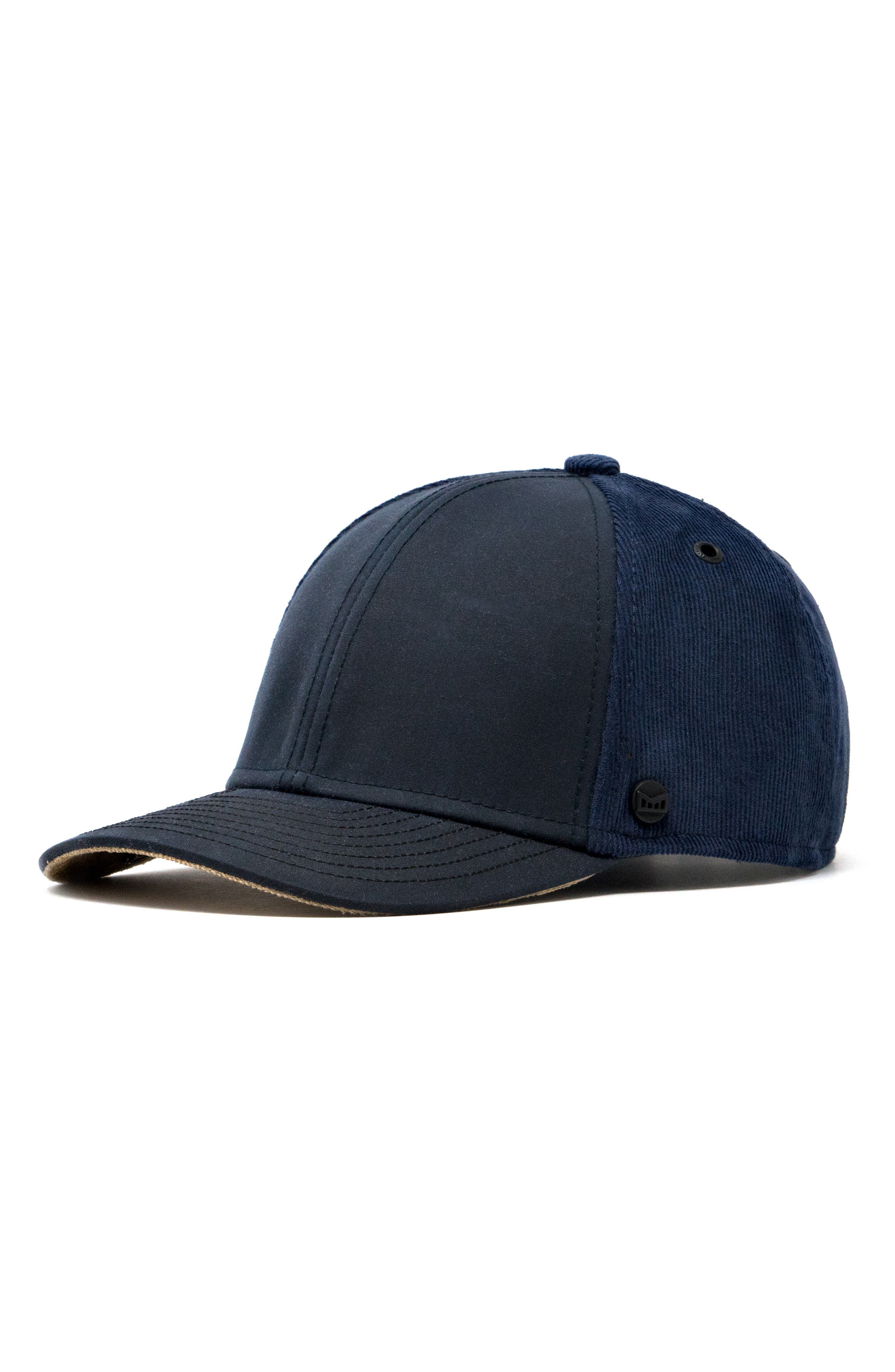 super popular 885eb 0cf57 official flat bill hats isostilo 013f2 ba780  sale melin discovery baseball  cap 837ff f472e