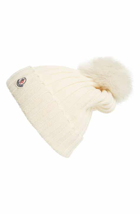 bd1ad905181 Beanies for Women