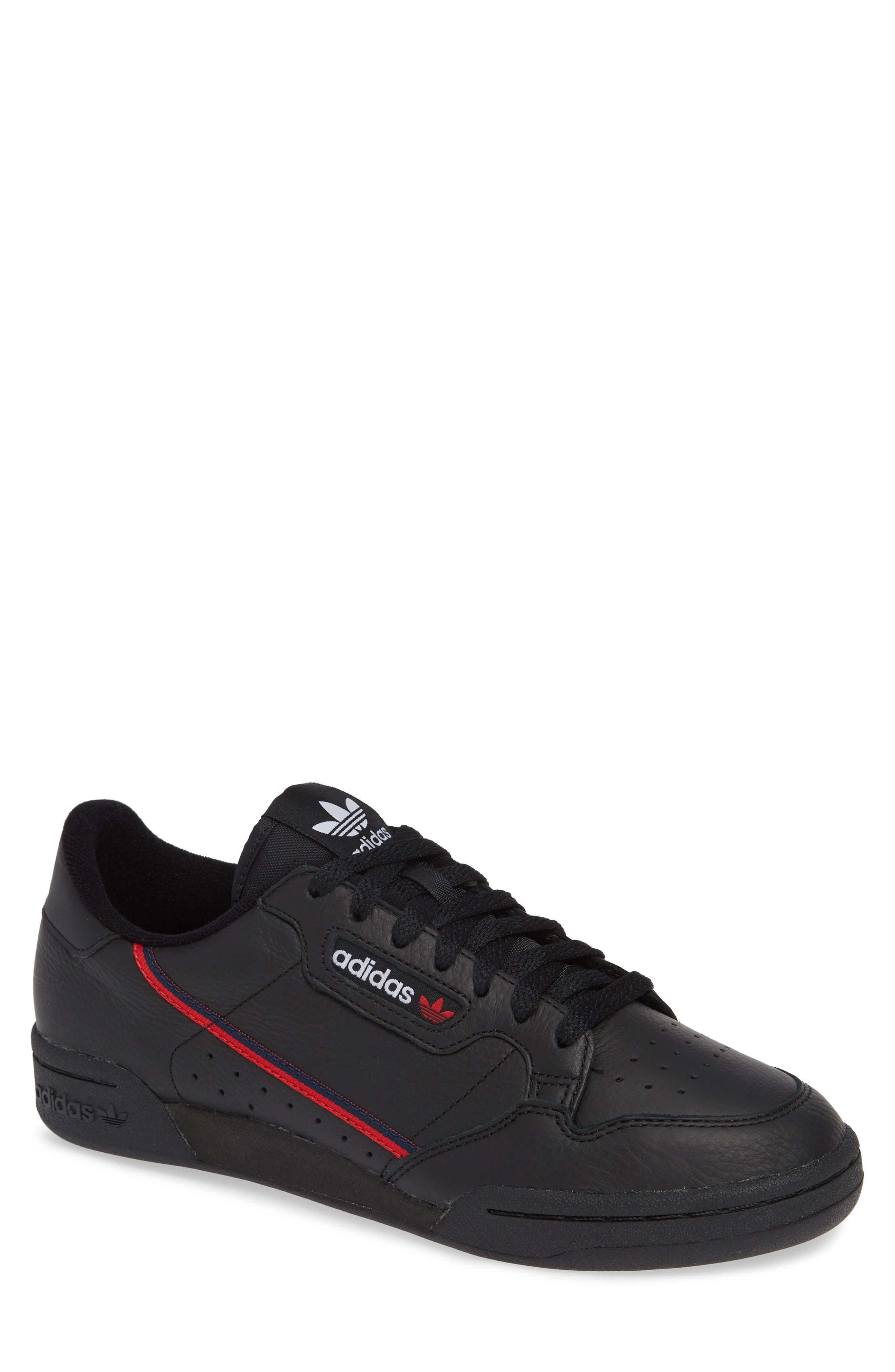 uomini è adidas scarpe da ginnastica, atletica e scarpe da corsa nordstrom