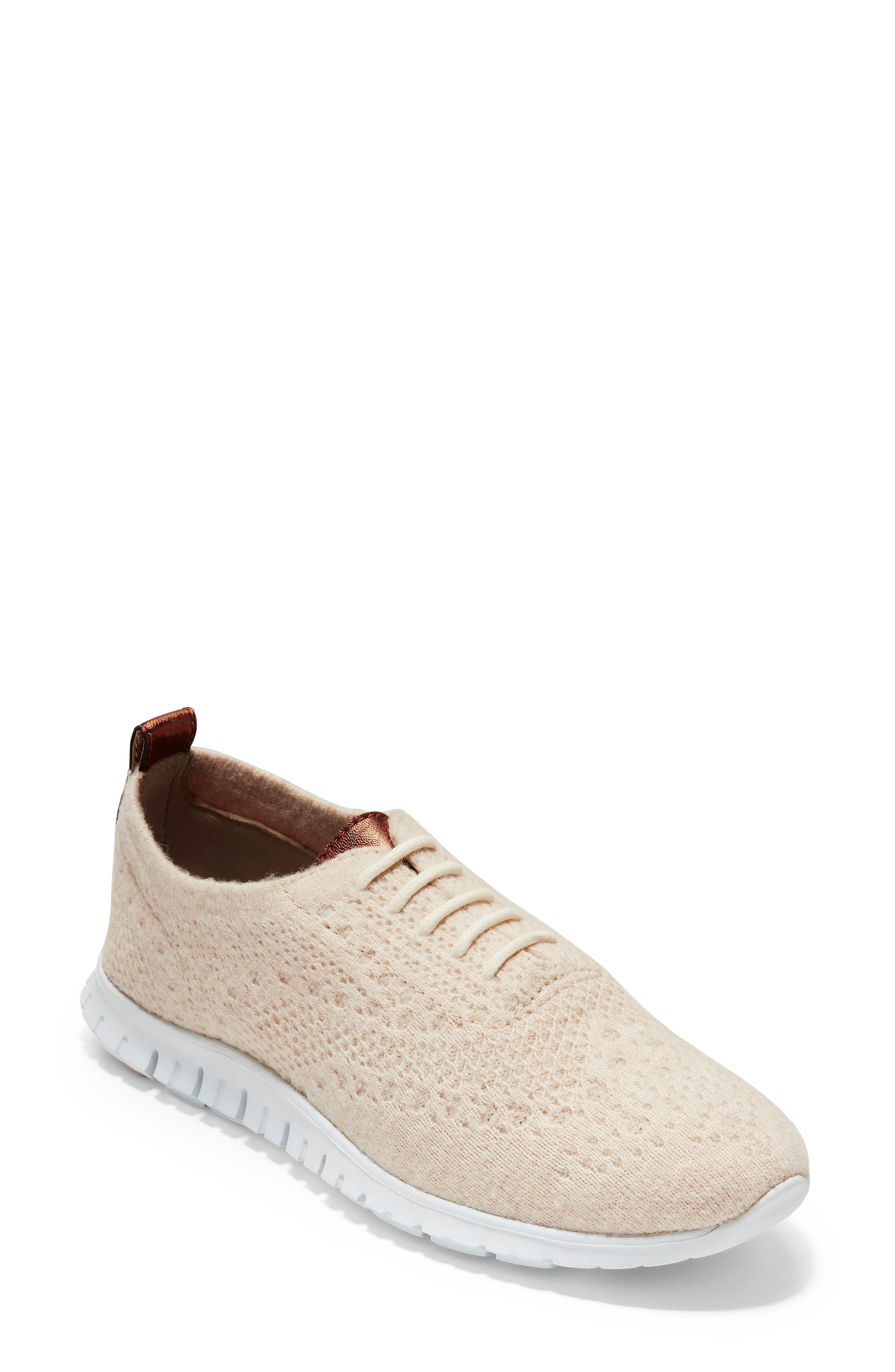 Women's Sneakersamp; ShoesNordstrom Beige Sneakersamp; Women's Running Beige Yb7f6yg