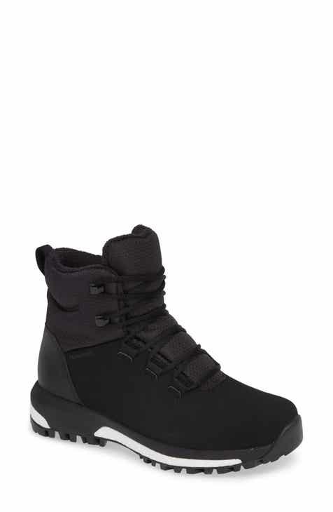 promo code fe21f 860aa adidas Terrex Pathmaker Waterproof Hiking Boot (Women)