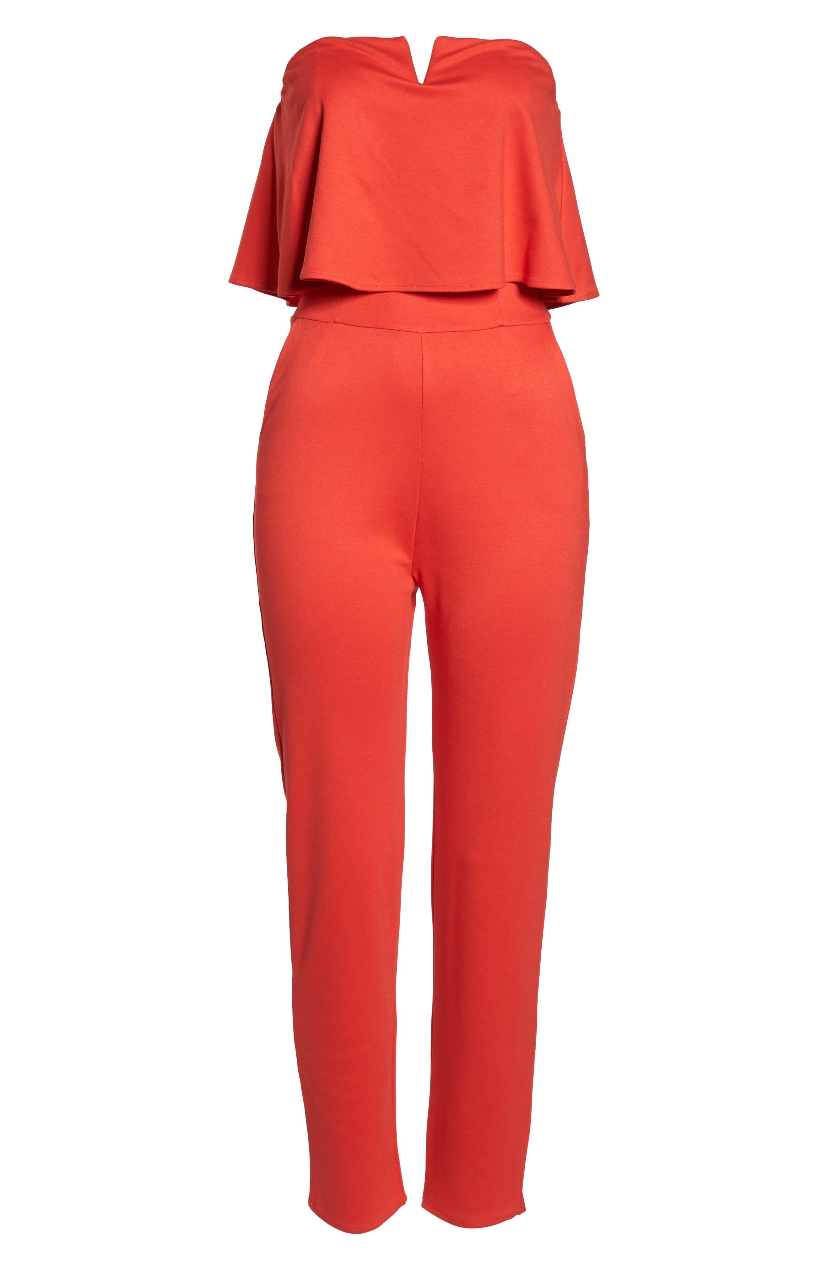 ec178eab4b2 Women s Rompers   Jumpsuits Sale