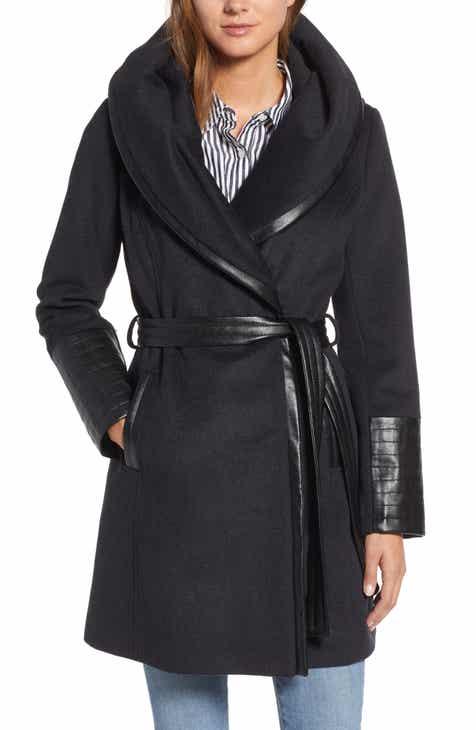 c86e91f08d3 Women s Via Spiga Coats   Jackets