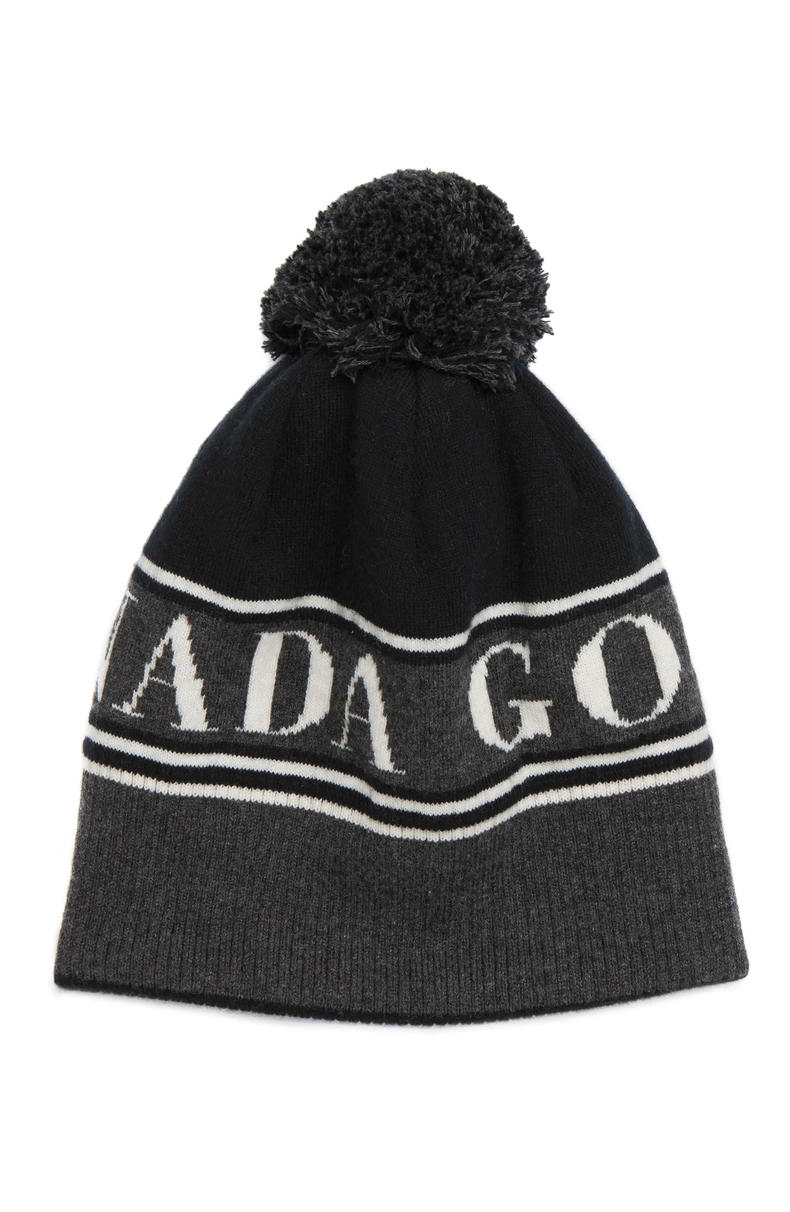 44124c16d Men's Beanies: Knit Caps & Winter Hats | Nordstrom