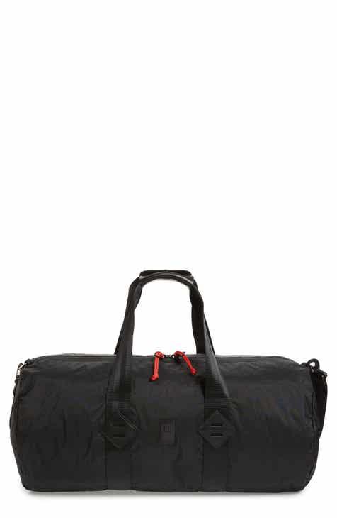 af505ef6fb11 Men s Topo Designs Duffel Bags  Leather