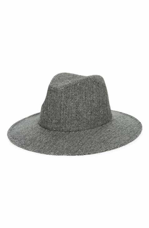 Hats for Women | Nordstrom