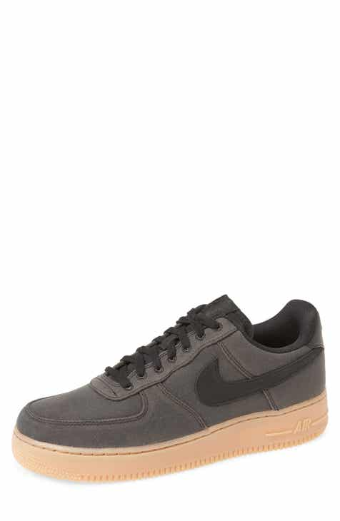 reputable site 5705d 5bb14 Nike Air Force 1  07 LV8 Style Sneaker (Men)