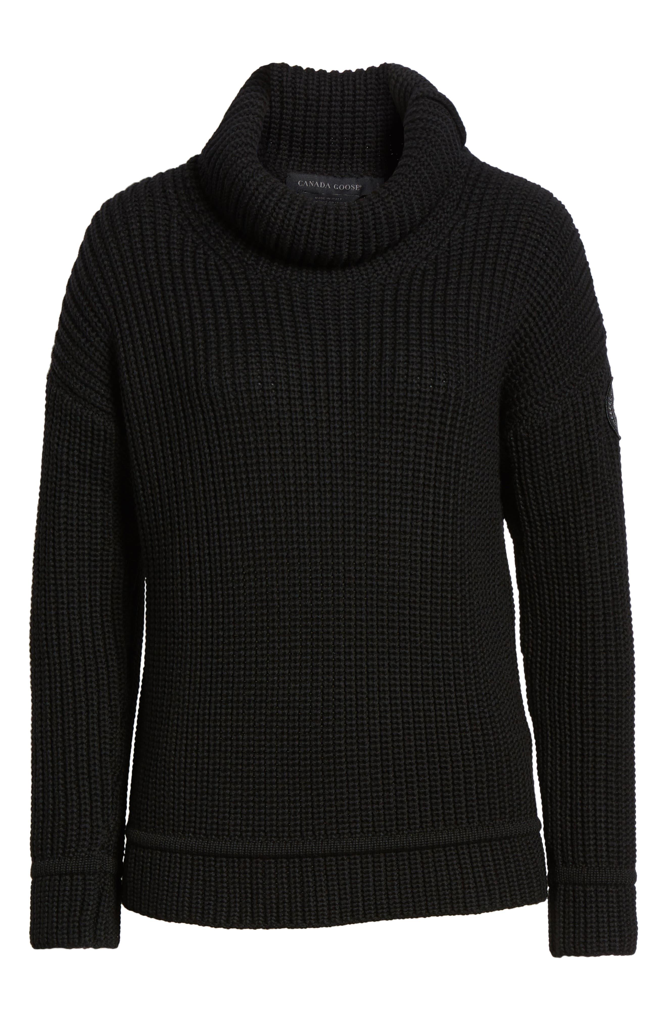 italian wool sweater  cbde6f9db