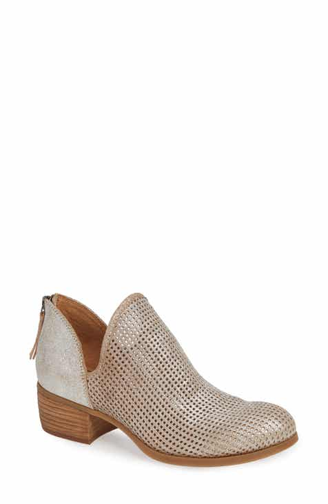 Women s Booties   Ankle Boots  988694e02ff8