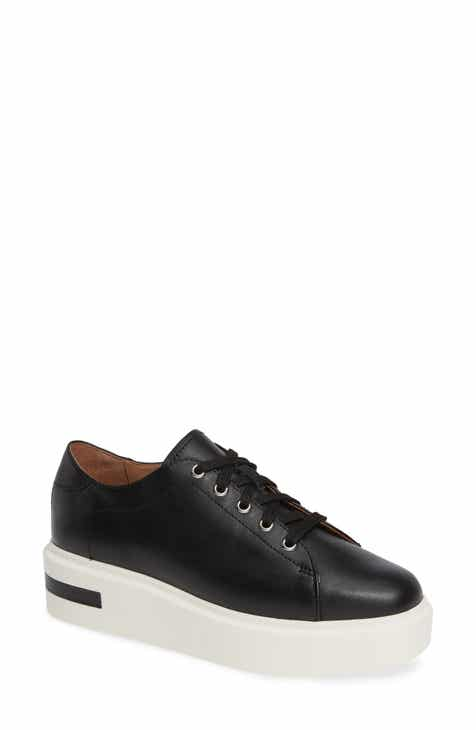6919eb65b0 Linea Paolo Karri Sneaker (Women)