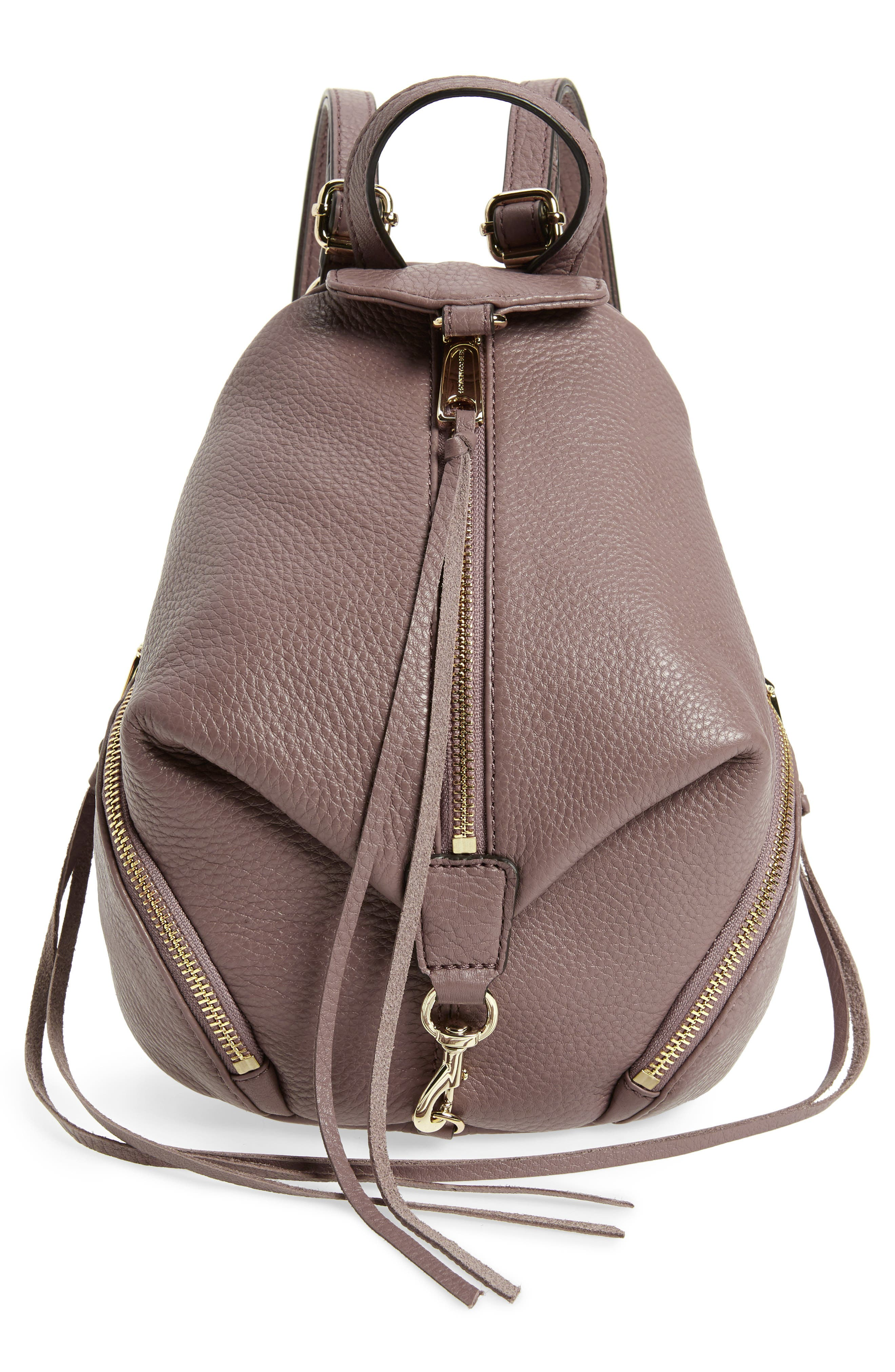 e7ec557e86e1 Leather Backpack Purse Nordstrom- Fenix Toulouse Handball
