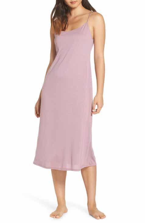 Women s Nightgowns   Nightshirts Sale  48120e6f3