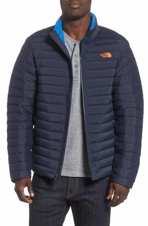 The North Face Packable Stretch Down Jacket 924af6417a