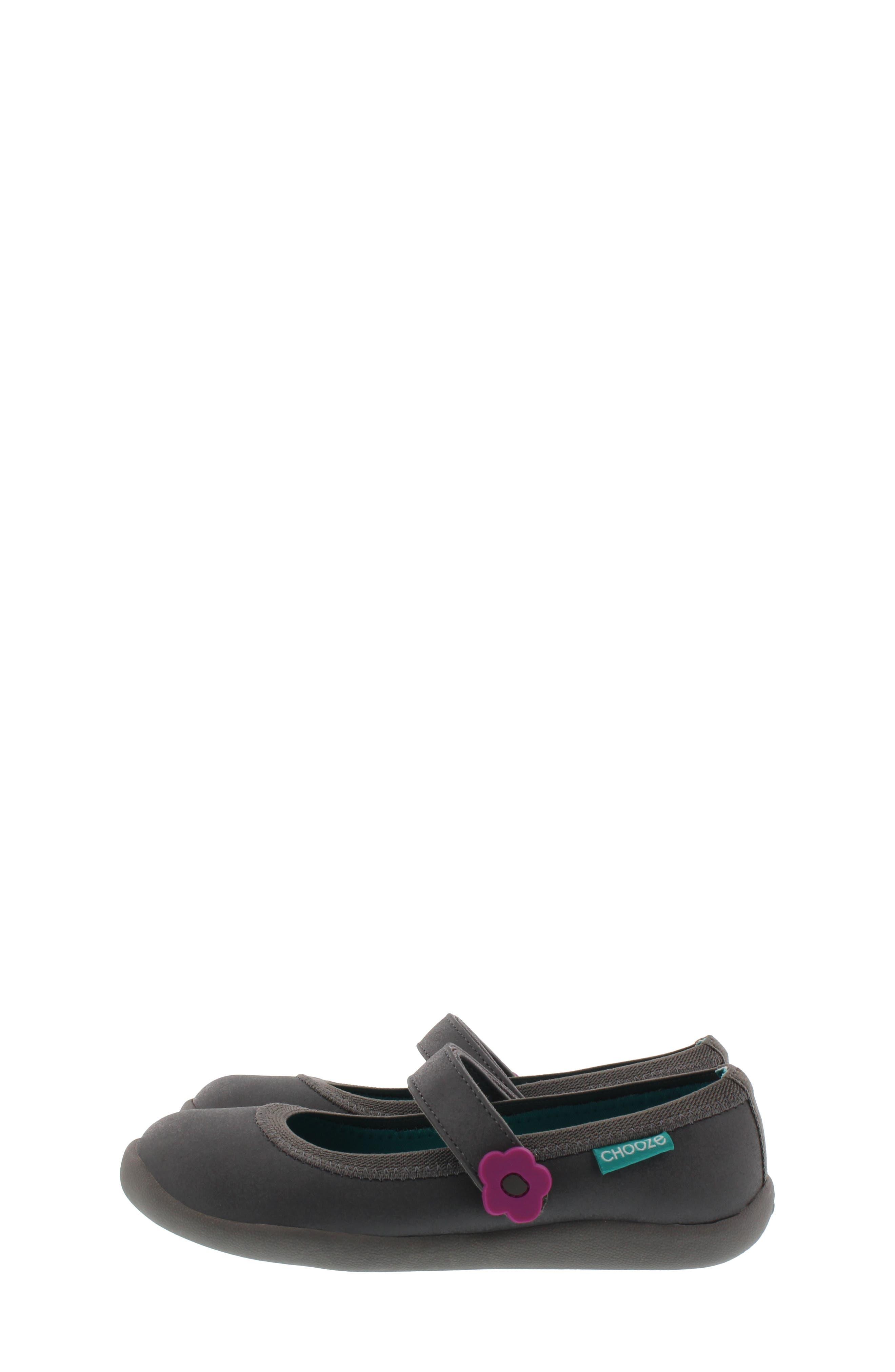 b926676c42cb1 Girls' Flats Shoes | Nordstrom