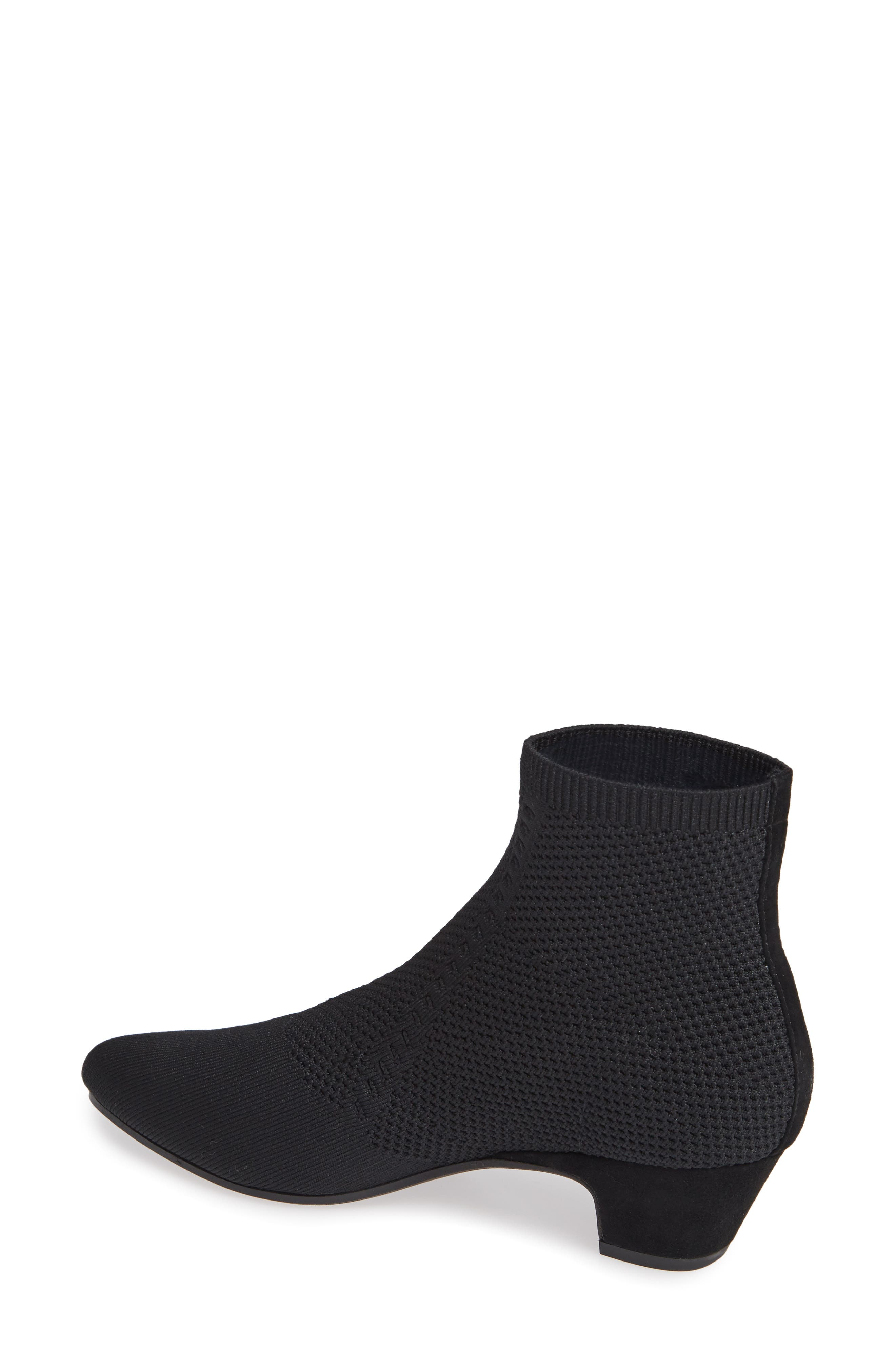 46e0911b Women's Eileen Fisher Booties & Ankle Boots | Nordstrom
