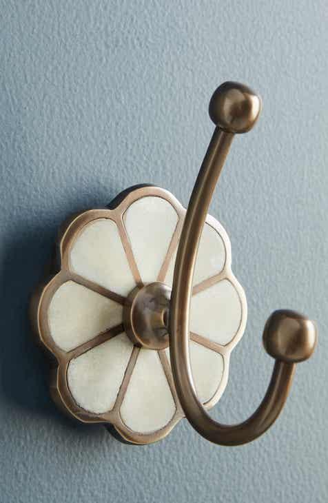Wall Hooks & Shelves Art, Wall Decor & Mirrors | Nordstrom