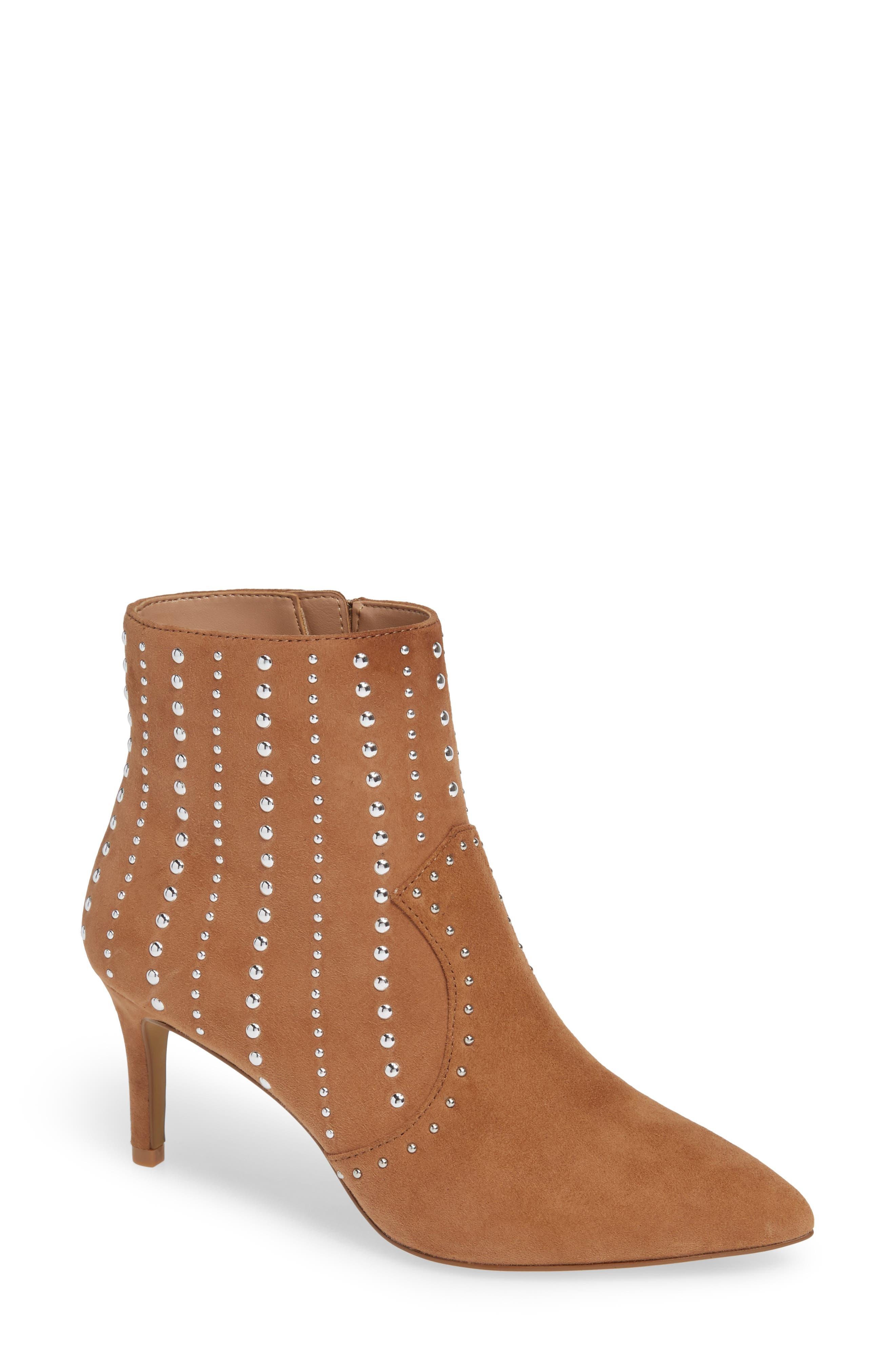 99667a101af kensie boots
