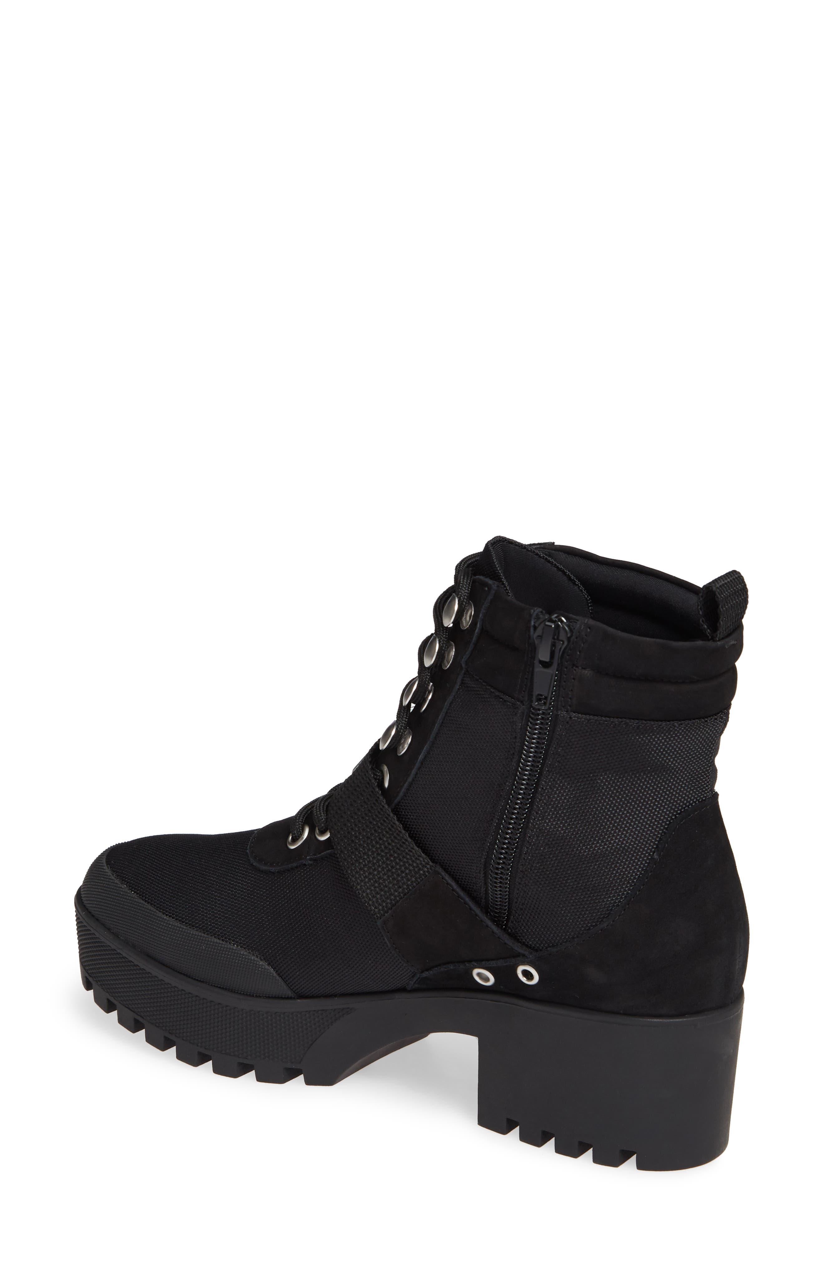 729365184cf2e3 Steve Madden Boots for Women