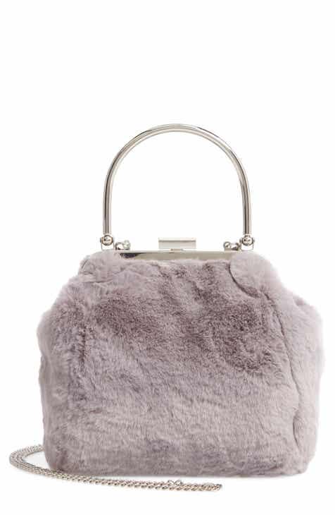 4a57e7e92e Handbags   Wallets for Women